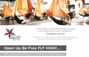 antigravity fitness 1